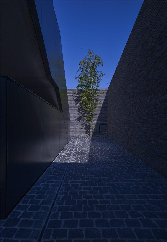 Eraldo Hub – Platform Architecture and Design